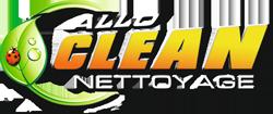 Allo Clean Nettoyage
