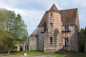 ville-coulommiers